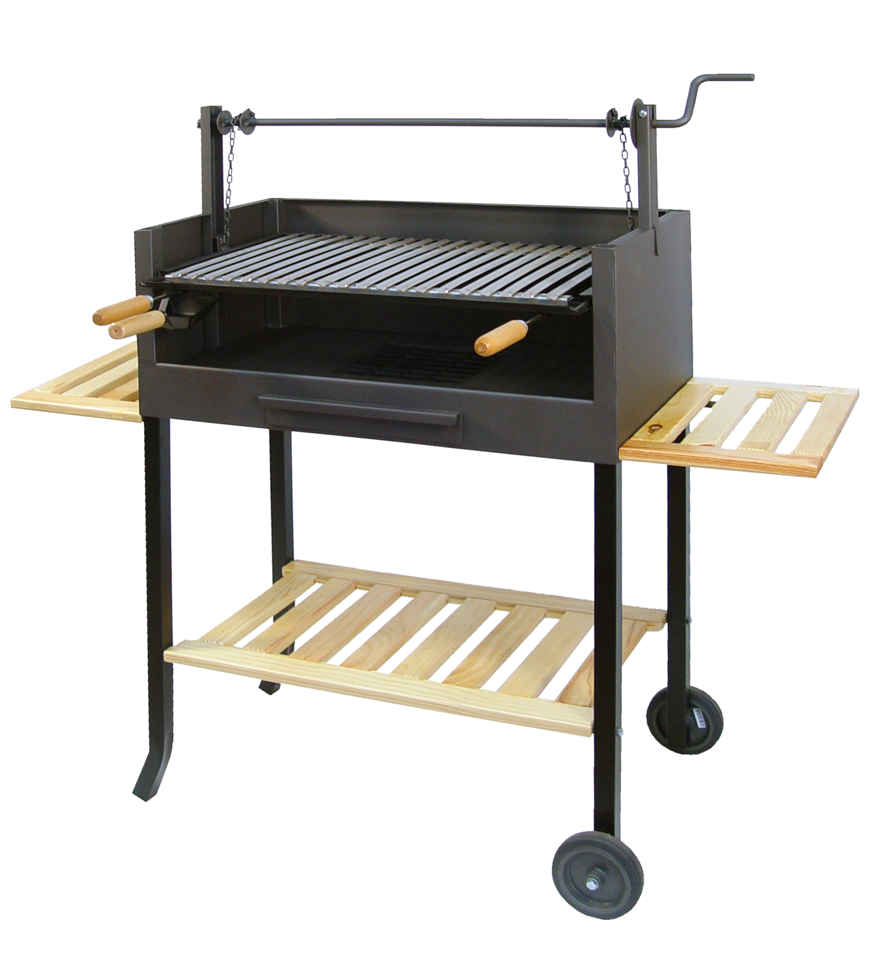 barbecue plancha gaz simple chariot forge adour chi b with barbecue plancha gaz perfect le. Black Bedroom Furniture Sets. Home Design Ideas