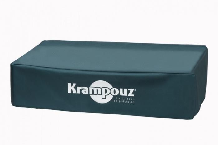 Housse pour planchas electrique krampouz - Plancha electrique krampouz ...